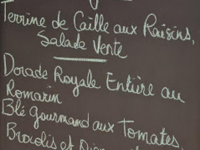 Le Bouchon du P'tit Pont - REOUVERTURE LE 20 JANVIER - FERMETURE DU 17 FÉVRIER AU 21 FÉVRIER 2021
